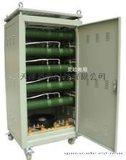 负载电阻柜的简介,电阻柜生产厂家。