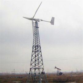 供应家用小型微风启动风力发电机 质量好的小型风力发电机