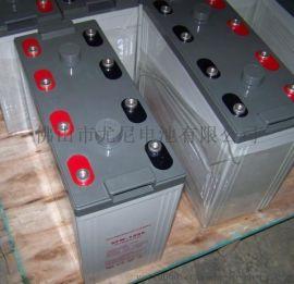 2V1000韩国VOLTA(沃塔)阀控式铅酸蓄电池