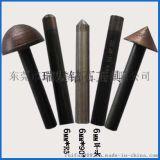厂家直销金刚石石材雕刻磨头 玻璃、瓷砖、石材专用雕刻刀