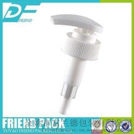 富兰德 FS-03E4 塑料乳液泵头