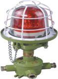 CBE 系列防爆警示燈
