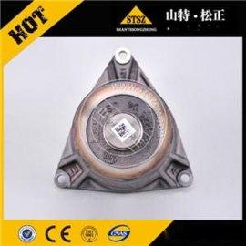 **挖掘机配件 供应销售PC360-7发动机水泵6741-61-1530