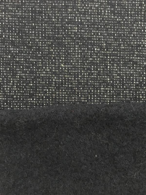 针织提花毛呢, 大提花, 毛呢, 粗纺, 混纺, 羊毛