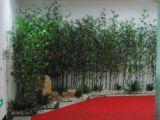 深圳模擬竹子批發零售盡在南韻竹風