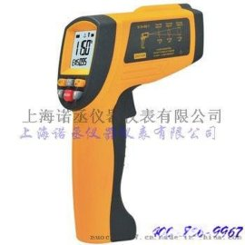 GM1650红外线测温仪 手持式便携 测量**
