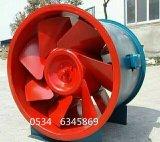HTF耐高溫排煙風機|天津3c風機生產廠_HTF-1-O7