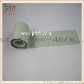 热压硅胶皮 耐摩擦硅胶皮 耐高温硅胶皮