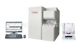 氧氮分析仪 金属元素分析仪 氧氮仪