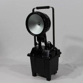 防爆泛光工作灯FW6100GF便携移动工作灯