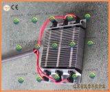 供應乘用車汽車空調PTC電加熱器