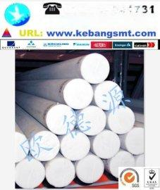 瑞士进口  环保PETP棒 高强度PETP板 聚对苯二甲酸乙二酯