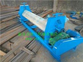 杭州市卷板机价格,钢模板卷板机厂家