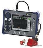 奥林巴斯OLYMPUS超声波探伤仪EPOCH 600 进口探伤仪专** 无损检测/探伤仪器