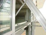 合肥鏈條式開窗器400-800行程帶3C