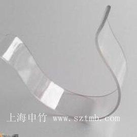 【上海PC板加工厂家】_ 奉贤PC板折弯 切割 雕刻代加工