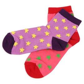 万盛袜业袜子加工袜子袜子棉袜丝袜