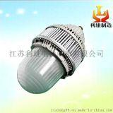 LED防爆燈/120w防爆燈廠家/LED大功率防水防爆燈