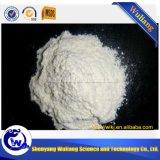 聚四氟乙烯/PTFE粉/铁氟龙微粉、超微粉