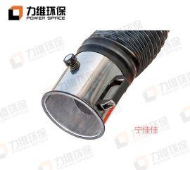 供应焊烟净化器、移动式焊烟除尘设备