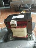 德国美德克斯MDEXX变压器4AM2342-5AV00-0ED1