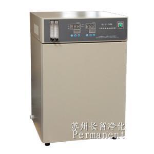 长留净化HH.CP-7W水套式二氧化碳培养箱