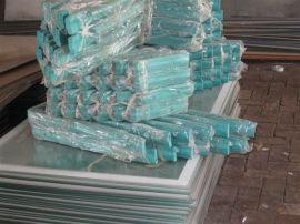 供应高强度有机玻璃篮板 **防爆标准篮板