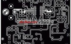 嘉立创专业pcb线路板