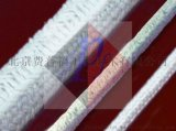北京费普福陶瓷纤维硅酸铝盘根编绳