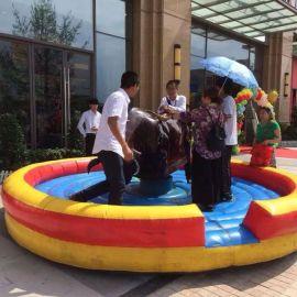 北京疯狂斗牛机设备出租厂家资源
