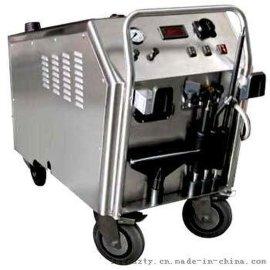 金属表面处理蒸汽清洗机