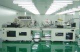 鄭州賽博,河南化工廠潔淨室規劃設計建設