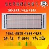 銅川市電熱板 高溫輻射靜音電熱幕 高溫瑜珈加熱設備SRJF-X-10