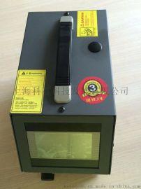 0.01ppm高精度便携式带**电SF6定量检漏仪