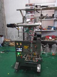 酱油粉包装机,水平螺杆粉末包装机