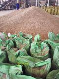 烨鲁木业直销优质杂木生物颗粒