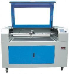 CO2激光雕刻机非金属激光雕刻机激光雕刻机厂家