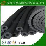 橡塑海绵、橡塑保温材料、阻燃海绵、橡塑板、保温板