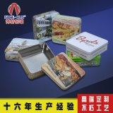 铁盒厂, 制罐厂, 铁盒, 铁罐, 马口铁罐, 马口铁盒-博新金属包装生产厂家