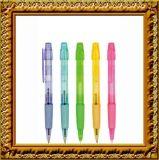 活动铅笔(9909D)