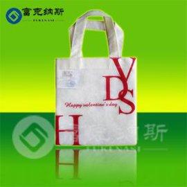 """""""白色污染""""环保购物袋"""