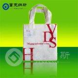 """""""白色污染""""環保購物袋"""