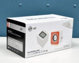 2.0迷你mini USB音箱 (807)
