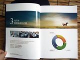 安平宣传彩页设计印刷