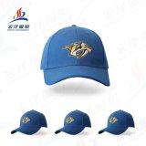 男女士夏季棒球帽軟頂牛仔帽子批發denim hats 休閒遮陽帽彎檐
