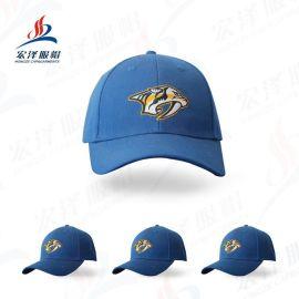 男女士夏季棒球帽软顶牛仔帽子批发denim hats 休闲遮阳帽弯檐