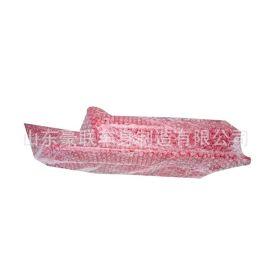 北奔重卡 v3保险杠装饰板 厂家直销北奔配件 图片 价格