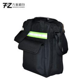 商务礼品广告箱包定制工具包仪器包维修工具包定做上海方振箱包