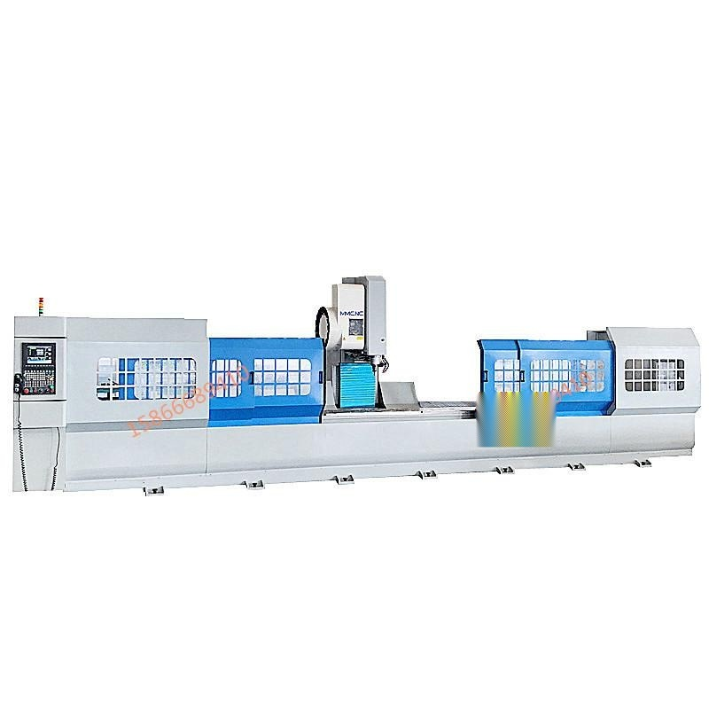 江蘇 鋁型材數控加工中心 工業鋁合金型材數控加工中心