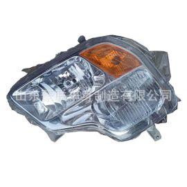 成都 - 重汽各種大燈圖片,價格,供應商供應重汽各種大燈圖片廠家